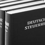 Statistik hilft dem Finanzamt gegen Steuerhinterziehung