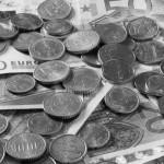 Barkasse: Was kann bei einer Kassenprüfung passieren?